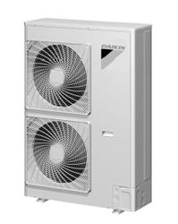 Daikin sky air  air conditioning error codes support