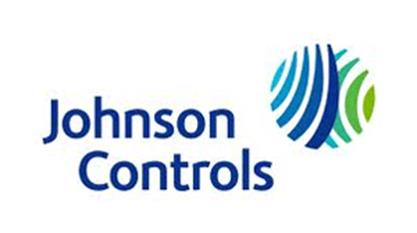 Johnson Controls SPARE PARTS