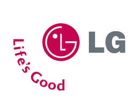 Lg Air Conditioning Units: Sales