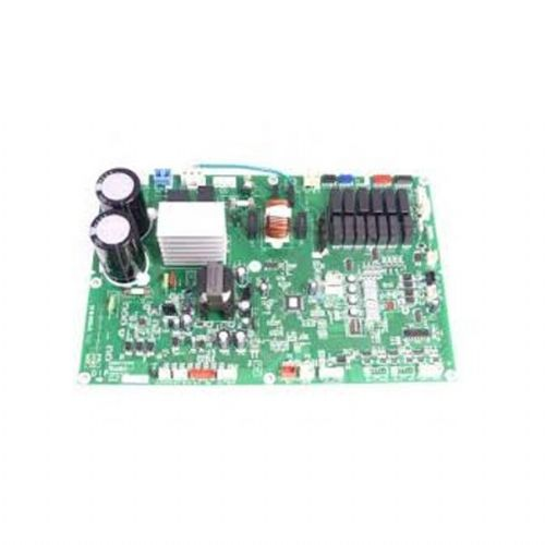Lg Air Conditioning PCB Spare Parts
