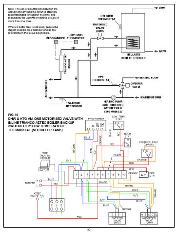 air_so8 copy of trianco air source boilers air source heat pump wiring diagram at love-stories.co