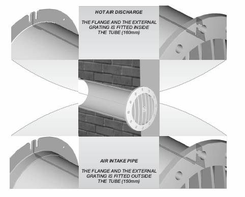 http://www.orionairsales.co.uk: all in one air conditioning instructions