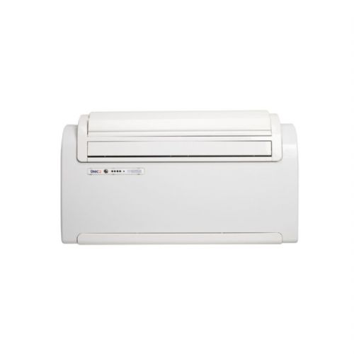 Conservatory Air Conditioning Sizing Up And Advice