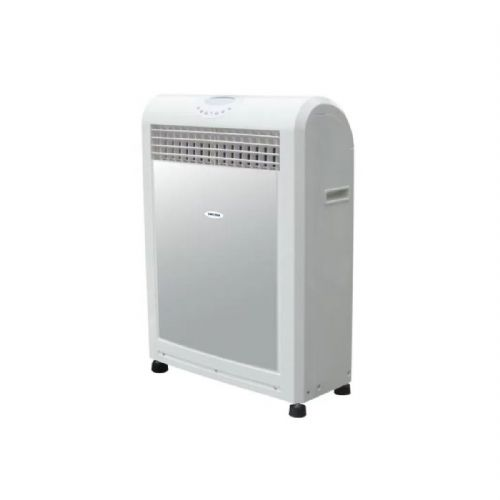 MERLIN CHS12RA (12000 Btu/3.5kW) Through Wall Air Conditioning Heat Pump 240V~50Hz