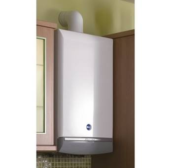 Boiler installation, repair, service and fault finding for most heating boilers