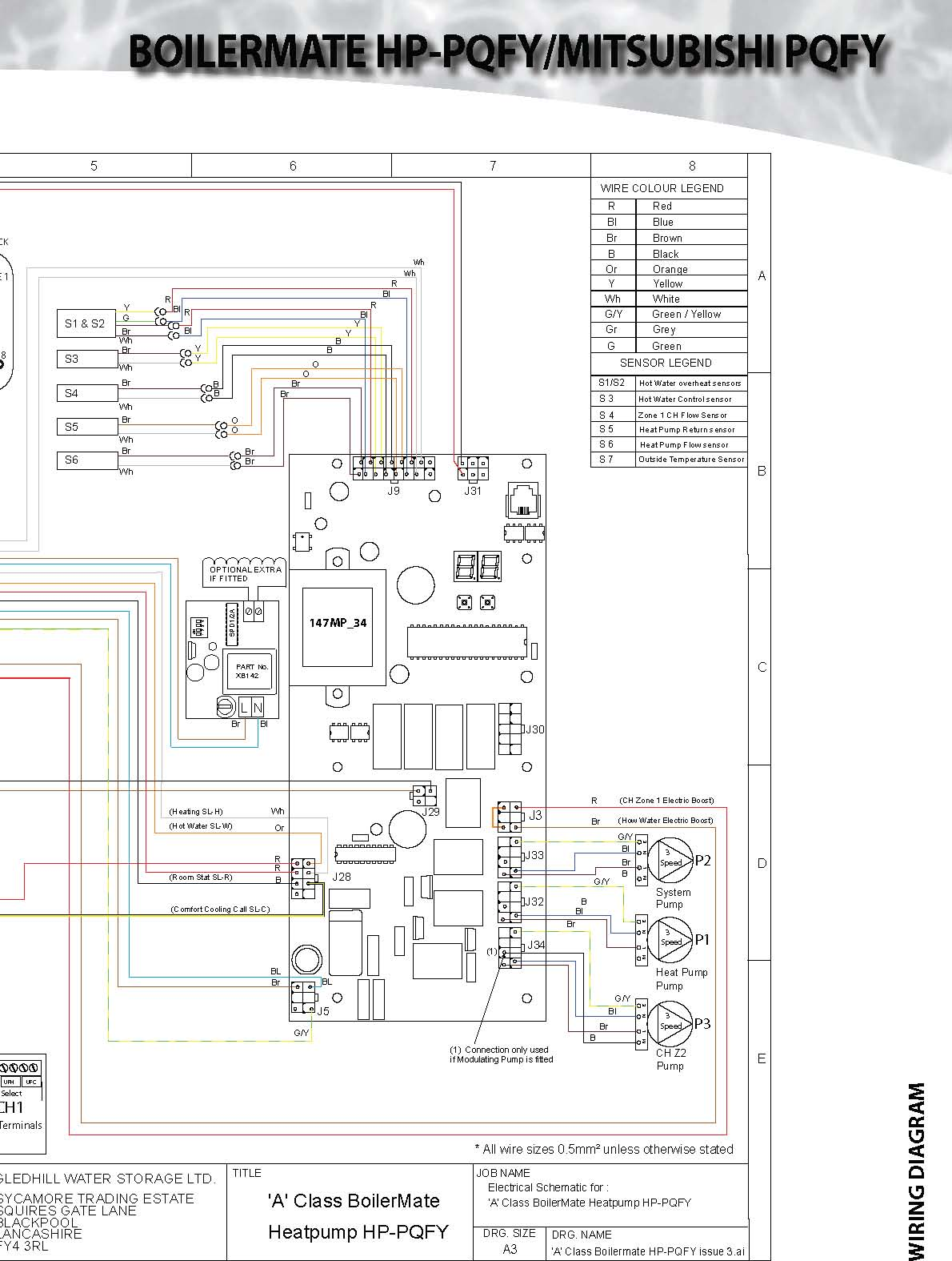 Eclipse wiring diagrams club g forum