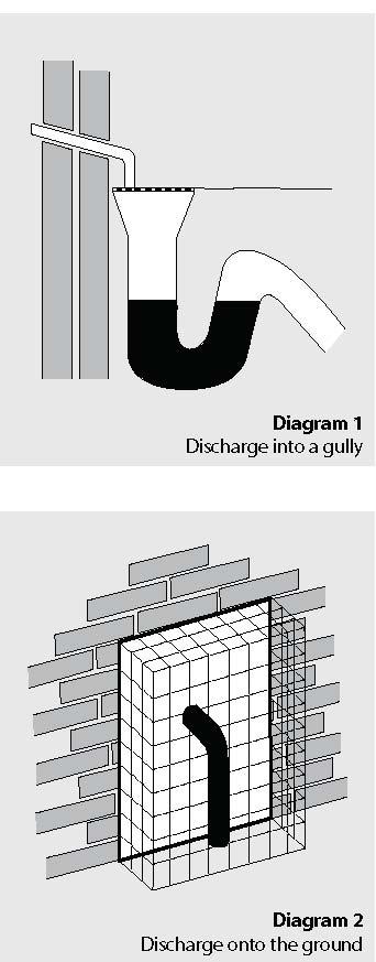 Puhz w90vhagledhilldesigninstallationservicinginstructionsimg49g system details asfbconference2016 Images