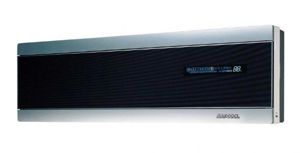 Lg Air Conditioner Manual 3850a30064e