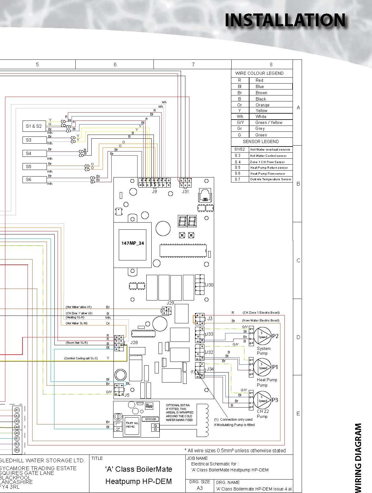 Puhz w90vhagledhilldesigninstallationservicinginstructionsimg60g asfbconference2016 Images