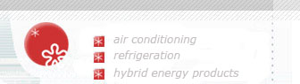 Welcome to www.orionair.co.uk home of air conditioning and refrigeration sales