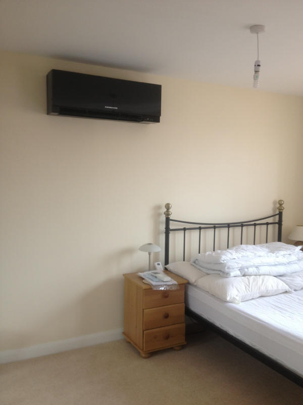 Bedroom Ac Unit Bedroom Ac Unit Bedroom Adorable Window Unit Mini ...