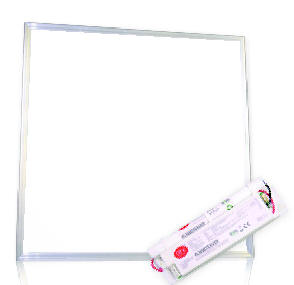 PlanetSaver ULP 600 x 600mm Ceiling Grid LED Flat Panel Range