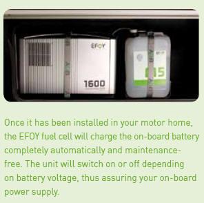 www.orionairsales.co.uk: EFOY Fuel Cells where power is always available. EFOY 600, EFOY 900, EFOY 1200, EFOY 1600