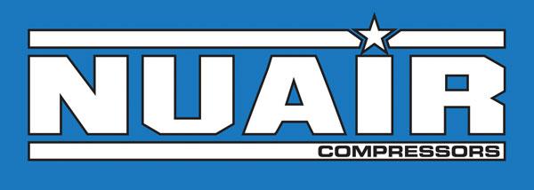 NuAir Air Compressors