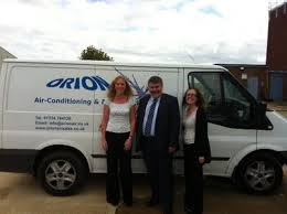 http://www.orionairsales.co.uk/ekmps/shops/orionair/resources/Design/orion-air-con-team.jpg