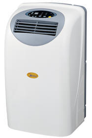 Portable Air Conditioning Midea MPF-12CEN2 (3.5 kW / 12000 Btu) SPECIAL OFFER