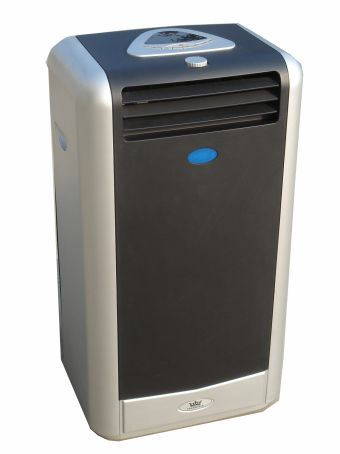 portable air conditioning mobile air conditioning for. Black Bedroom Furniture Sets. Home Design Ideas