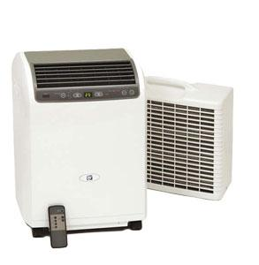 Portable air conditioning mobile air conditioning for for 17000 btu window air conditioner
