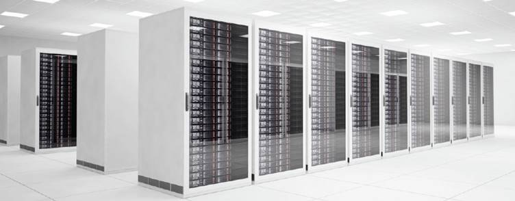 Server Room Design : Home server room design and style