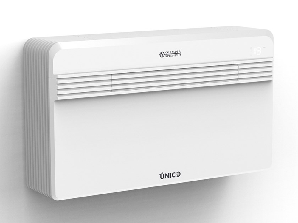 Unico Pro Inverter 14 Hp A 3 5kw All In One Air
